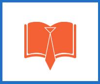 TATA Literature Live! Business Book Award