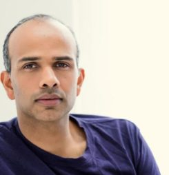 Secular Confessions – Mahesh Rao