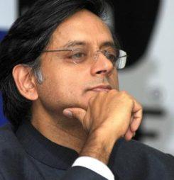 The Many Faces of Lord Ganesha – Shashi Tharoor