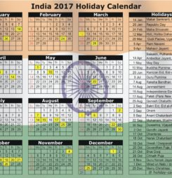 High on the Holiday Index by Shashi Tharoor
