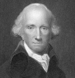 OPEN ESSAY by Zareer Masani : Warren Hastings 'Loved India a Little More Than His Own Country'.