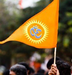 Citizen Shambhulal Is the New Face of Hindutva by Shiv Visvanathan