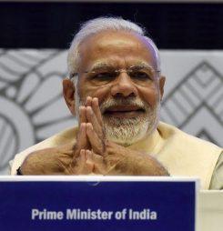 Change that headline: How Nirav Modi had to make way for Narendra Modi by Shekhar Gupta