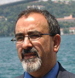 Dr. Nader Fekri
